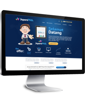 homepage_jeparaweb